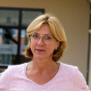 Dr. Sabine-Braumann